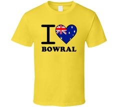 Western Australia occupies the whole one-third of the Australian continent. It is largest state in Australia and the biggest sub-national entity in the world. Cairns Australia, Western Australia, Australian Continent, Are You The One, Cool T Shirts, Flag, Hoodies, Cool Stuff, My Love