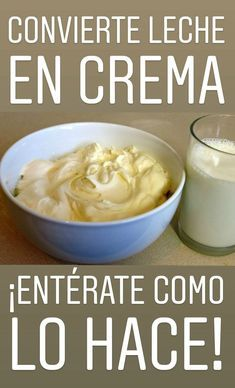 Pin on Recipes to make Charcuterie, Good Food, Yummy Food, Tapas, Pan Dulce, Cooking Recipes, Healthy Recipes, Cake Shop, Cream Recipes