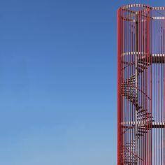 """RoundUp❗️ . #Architecture #Amsterdam #SeeMyCity"""