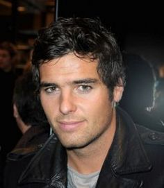 Yoann Gourcuff, French Soccer Player