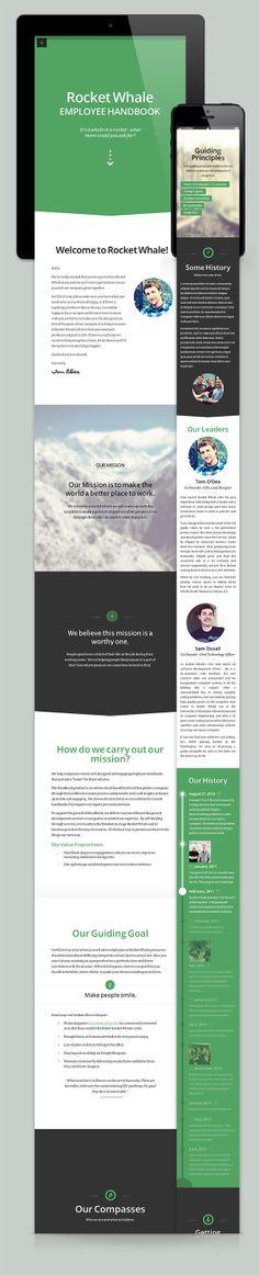 ResumeShare app Resume CV Apps Pinterest App - winway resume deluxe