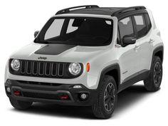 23 best jeep renegade trailhawk images jeep renegade autos jeeps rh pinterest com