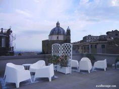 hotel-frigo-terraco-montefiascone Palazzo, Viajes, Destinations, Rome, Palace