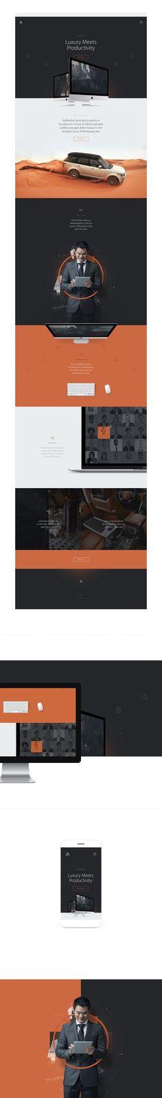 https://www.behance.net/gallery/30000311/Luxury-Meets-Productivity
