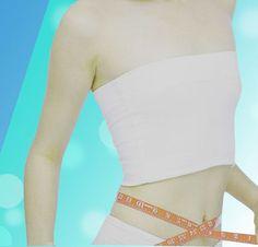 www.kosmetik-studio-wien.at kosmetikstudio, wien, gesichtsbehandlungen, gesicht, schroepfen, lymphdrainage, akne, shr, ipl, hautstraffung Bikinis, Swimwear, Fashion, One Piece Swimsuits, Moda, La Mode, Bikini Swimsuit, Swimsuit, Fasion