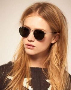 f217a8f456 round More Style  Online Fashion Outlets Online Fashion  Rayban Sunglasses   Ban Outlets  Glasses Outlets Cheapest  Ray Ban Sunglasses  Accessories  Ray  Ban ...