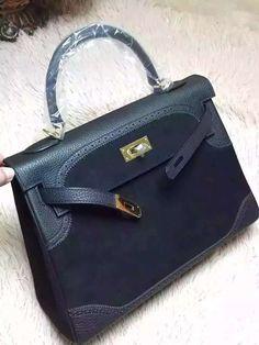 hermès Bag, ID : 37042(FORSALE:a@yybags.com), hermes wallet shop, hermes metal briefcase, hermes leather purses, hermes rolling backpacks, hermes cool handbags, hermes backpacking backpacks, hermes backpack travel, hermes preschool backpacks, hermes hobo 1, hermes ladies bag brands, hermses, herm猫s soldes, hermes designer handbags for less #hermèsBag #hermès #hermes #fashion #handbags