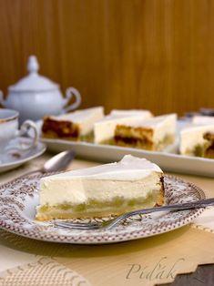 Cheesecakes, Feta, Camembert Cheese, Dairy, Recipes, Queen, Cheese Cakes, Show Queen, Recipies