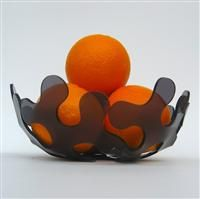 Discover Me : Objectify Homeware : Microbe Bowl