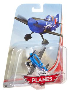 Amazon.com: Disney Planes Japanese Racer No. 3 Tsubasa Die-Cast Vehicle: Toys & Games