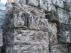 Musca Scrap Metals was incorporated in 1998 as Musca Trading Ltd, a start-up business owned by Mark Lenny and have recognized for our specialty in scrap Stand Down, Scrap Material, Months In A Year, Geology, Great Deals, City Photo, Bronze, Exterior, Metal