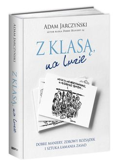 Z klasą, na luzie Public Relations, Hand Lettering, My Books, Education, Sayings, Reading, Blog, Challenges, Lifestyle