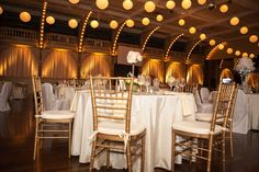 Rhodes On The Pawtuxet Wedding Google Search