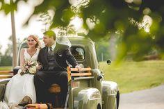 Wiejskie wesele w nowym wydaniu