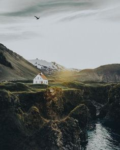 Unique All Over Nature, Landscapes Prints: www.shop Unique All Over Nature, Landscapes Prints: www. Adventure Awaits, Adventure Travel, Beautiful World, Beautiful Places, Places To Travel, Places To Visit, Travel Destinations, Travel Tips, Solo Travel