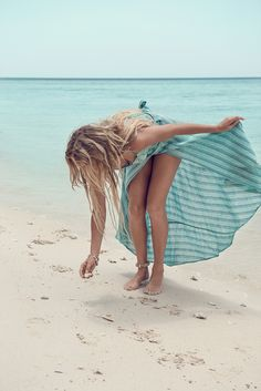 ❂ Island Boho ❂ « Spell & the Gypsy Collective.   YES PLEASE!