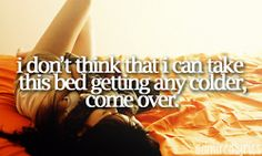 come over - kenney chesney <3