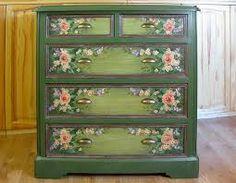 Image result for реставрация мебели своими руками фото