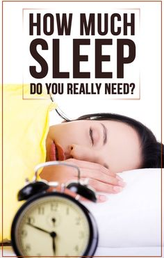 Would you like to know more about the importance of a sound slumber? Do give this post a read!