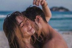 Fun and Romantic Game for Couples - Couple goals