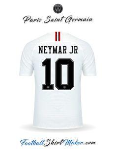 30 Mejores Imagenes De Paris Saint Germain Futbol Psg Futbol Fotos De Futbol