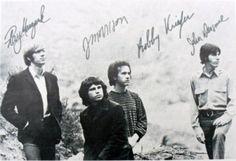 "The Doors by Janny Dangerous. Jim Morrison. The Doors. John Densmore, Robby Krieger, Raymond Manzarek (1939.2013), and James Douglas ""Jim"" Morrison ☮ [December 8, 1943 ― July 3, 1971] ♡ The Doors. #JimMorrison #TheDoors #Music #Rock #Legend #Magazine #Quote #Art"