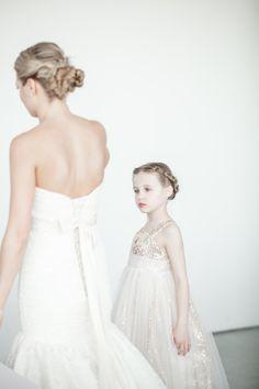 Estera Events, Chicago Wedding, , Bellow Blue Photography, Venue Six10 Wedding, Scarlet Petal