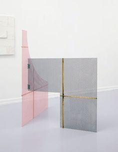 say hi to_ Eva Berendes   Berlin   Fine Art