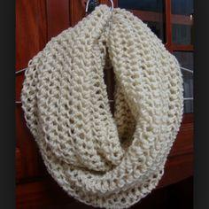 Gola lã