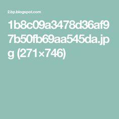 1b8c09a3478d36af97b50fb69aa545da.jpg (271×746)