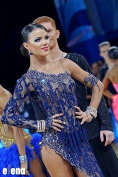 #love #dancesport #latin #ballroom #dancing #passion #dance #amazing #awesome #dancewear #beauty #dancer #best #moments #competition #dress #nice