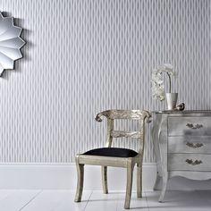 Helder Wit/Zilver