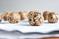 15 Delicious And Healthy Oatmeal Recipes