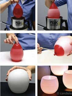 Gotta try this..