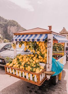 An Easy, Breezy Guide to the Amalfi Coast If you're feeling a little anxious about planning your Amalfi Coast trip I've put together an easy, breezy Amalfi Coast Guide for you. European Summer, Italian Summer, Oh The Places You'll Go, Places To Travel, Travel Destinations, Summer Aesthetic, Travel Aesthetic, Aesthetic Women, Blue Aesthetic