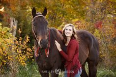senior-photos-with-horse-11.JPG