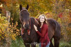 senior-photos-with-horse-11.JPG