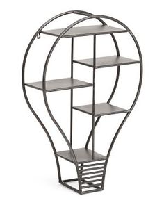 Welded art decoration for your home, which will make your interior so beautiful and amazing! Iron Furniture, Steel Furniture, Cheap Furniture, Furniture Design, Industrial Bar Stools, Industrial Furniture, Recycled Furniture, Handmade Furniture, Door Gate Design