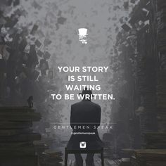 #gentlemenspeak #gentlemen #quotes #follow #story #waiting #painting #written #inspirational #motivational #life
