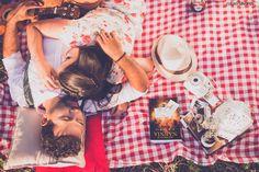 ensaio pré casamento piquenique - Pesquisa Google