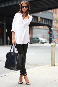 Find More at => http://feedproxy.google.com/~r/amazingoutfits/~3/umpttX9QQvg/AmazingOutfits.page