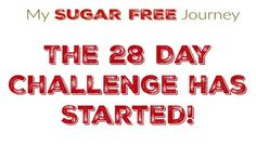 The 28 Day Ketogenic Weight Loss Challenge has started!  Here is what we will be covering!