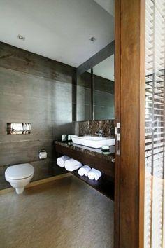 63 Best Mumbai (India) Hotel Bathrooms images | Mumbai ...