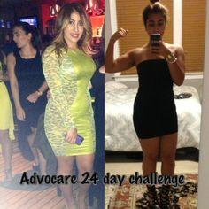 Celiac disease sudden weight loss