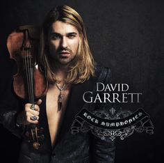 david-garrett-backgrounds