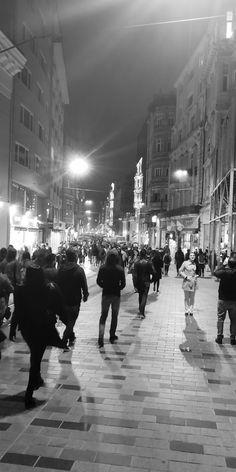 taken by Erol Keflioğlu