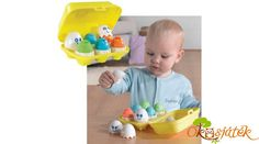 Tomy Other Toys & Activities Toddler Toys, Activities, Children, Baba, Tomy, Toddlers, Boys, Kids, Kids Toys