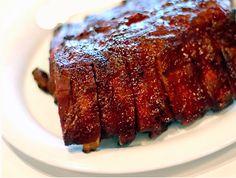 Pork Ribs | Electric Pressure Cooker - Multi Cooker - Programmable Cooker