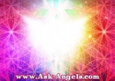 Archangel Raziel is like the wizard of the Archangels as he holds the key to unlocking many of the secrets and mysteries of the Universe. Connecting with Raziel can help you to uncover new spiritual insights, develop your psychic abilities, remove blockages, increase your creativity, and tune into Divine magic and manifestation!  Meet Archangel Raziel here: http://www.ask-angels.com/spiritual-guidance/connect-with-archangel-raziel/  #archangel #Raziel #wizardofarchangels #spiritualinsights