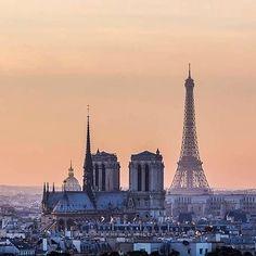"""10.6 k mentions J'aime, 31 commentaires - Paris (@topparisphoto) sur Instagram: """"Follow @topparisresto  TOP Paris  par @apparencephotos • #topparisphoto Allez sur la galerie à…"""""""